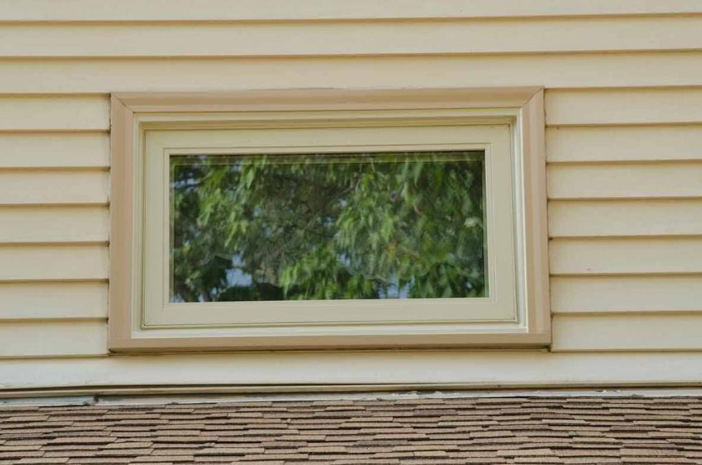 Awning Casement Windows : Casement and awning windows universal las vegas