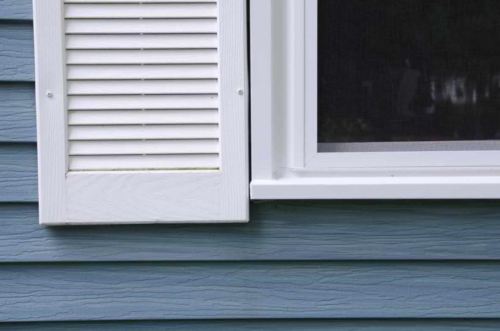 Casement and awning windows universal windows las vegas for Awning replacement windows