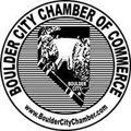 Builder City Chamber Of Commerce