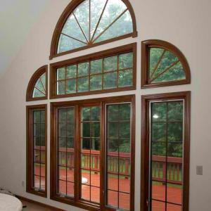 Additional Window Styles 10