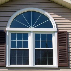 Additional Window Styles 17