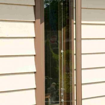 Casement and Awning Windows 4