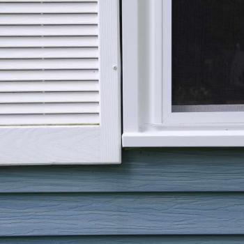 Casement and Awning Windows 7
