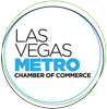 Las Vegas Metro Chamber of Commerce Logo