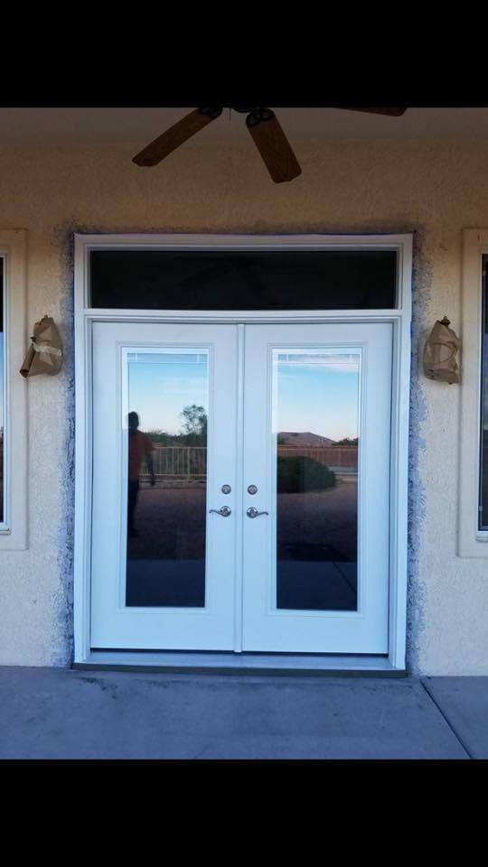 Patio doors las vegas nv 28 images renewal by andersen for Patio windows for sale
