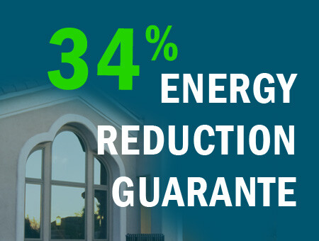 34-Percent-Energy-Reduction