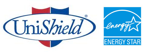 Unishield Energy Star