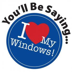 ilovemywindows